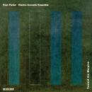 Toward The Margins/Evan Parker Electro-Acoustic Ensemble