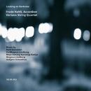 ルッキング・オン・ダークネス/ハルト/Frode Haltli, Vertavo String Quartet
