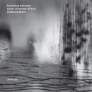 Come Un'ombra Di Luna/Dietburg Spohr, Ensemble Belcanto