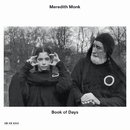 Book Of Days/Meredith Monk