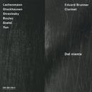 Stravinsky, Boulez, Stockhausen: Dal Niente/Eduard Brunner
