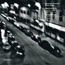 Maurice Ravel / George Enescu/Leonidas Kavakos, Peter Nagy