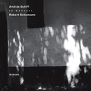 Schumann: In Concert/András Schiff