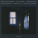 ショスタコーヴィチ:ヴィオラ・ソナタ、他/Kim Kashkashian, Robert Levin, Robyn Schulkowsky