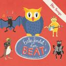 Eule findet den Beat - Die Songs/Eule
