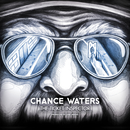 The Ticket Inspector/Chance Waters