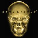 Männlich/Samy Deluxe