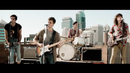 Desire(Official Video)/The Cairos