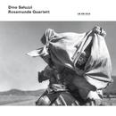 D. Saluzzi: Kultrum/Dino Saluzzi, Rosamunde Quartett