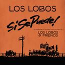 Si Se Puede!:  Los Lobos And Friends/Los Lobos