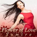 Flower of Love/Sumire