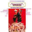 Goodies/The Howard Roberts Quartet