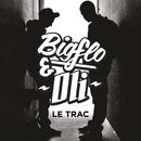 Le Trac/Bigflo & Oli