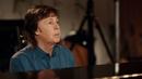 Queenie Eye (Official Music Video)/Paul McCartney
