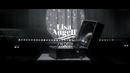 J'Ai Deux Amours/Lisa Angell