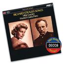 Richard Strauss Songs/Hilde Gueden, Friedrich Gulda