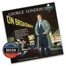On Broadway/George London, The Roland Shaw Orchestra