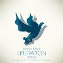 Liberation Praise/Robin Mark