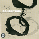 Conception/Miles Davis, Stan Getz, Lee Konitz