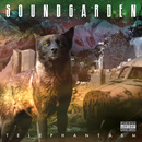 Telephantasm (Deluxe Edition)/Soundgarden