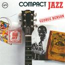 Compact Jazz: George Benson/ジョージ・ベンソン