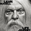 Life Journey/Leon Russell