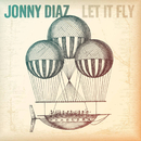 Let It Fly/Jonny Diaz