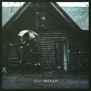The Doghouse/Elli Ingram