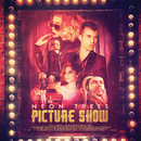 Picture Show (Deluxe Edition)/Neon Trees