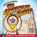 VBS Scavenger Hunt/Jeff Slaughter