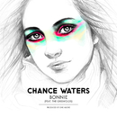 Bonnie (feat. The Griswolds)/Chance Waters