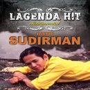 Lagenda Hit Sentimental/Dato' Sudirman