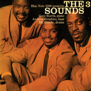 Introducing The 3 Sounds/The Three Sounds