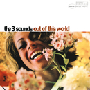 Out Of This World/The Three Sounds