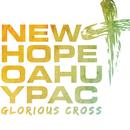 Glorious Cross/New Hope Oahu YPAC