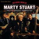 The Gospel Music Of Marty Stuart (Live)/Marty Stuart And His Fabulous Superlatives