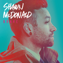 Brave/Shawn McDonald