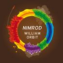 Nimrod/William Orbit