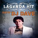 Lagenda Hit/Dato' DJ Dave