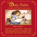 Dolly Bibble/Multi Interprètes