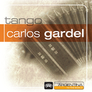 From Argentina To The World/Carlos Gardel