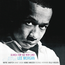 Search For The New Land/Lee Morgan