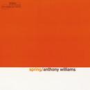 Spring/Anthony Williams