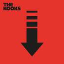 Down EP/The Kooks