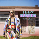 The New Classic/Iggy Azalea