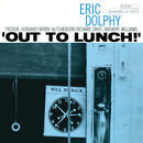 Out To Lunch/Eric Dolphy
