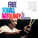 Free For All/Art Blakey, The Jazz Messengers