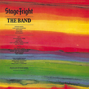 Stage Fright/The Band