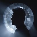 En Surface (Radio Mix)/Etienne Daho