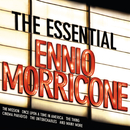The Essential Ennio Morricone/Various Artists